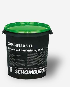 COMBIFLEX-EL