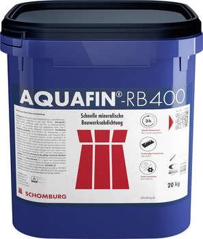 AQUAFIN-RB400