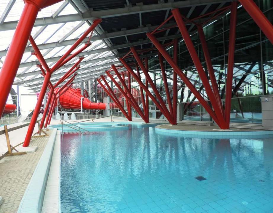 Aquapark Minsk 003.jpg