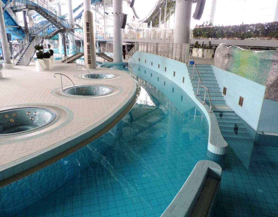 Aquapark Minsk 002.jpg