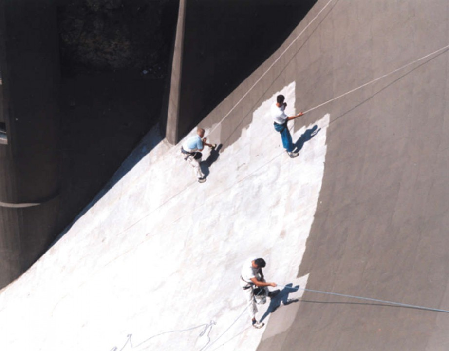 Staudamm2.jpg